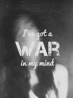 ive-got-a-war-in-my-mind-quote-1